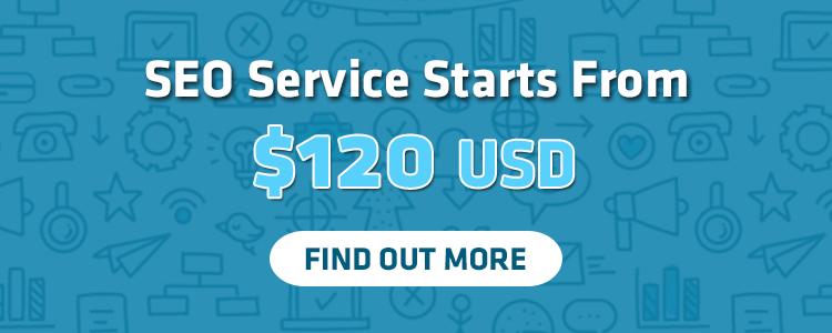 SEO-Starting-Price